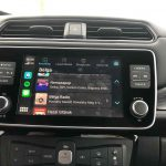 2021-nissan-leaf-40kwh-infotainment-apple-carplay-techaddikt-6