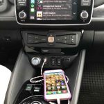 2021-nissan-leaf-40kwh-infotainment-apple-carplay-techaddikt-8