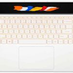 Acer-ConceptD-3-Ezel-CC314-72G-7513-teszt-techaddikt-2