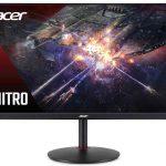 Acer-Nitro-XV240Y-Pbmiiprx-teszt-techaddikt-1