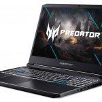 Acer-Predator-Helios-300-PH315-53-770D-teszt-techaddikt-7