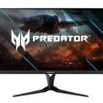 Acer-Predator-XB323U-GPbmiiphzx-teszt-techaddikt-1