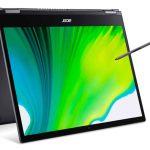 Acer-Spin-5-SP513-54N-77UH-teszt-techaddikt-1