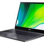 Acer-Spin-5-SP513-54N-77UH-teszt-techaddikt-5