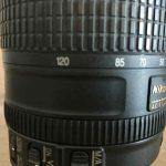 Nikon-AF-S-NIKKOR-24-120mm-f:4G-ED-VR-teszt-techaddikt-4