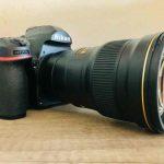 Nikon-AF-S-NIKKOR-300mm-f:4E-PF-ED-VR-techaddikt-5