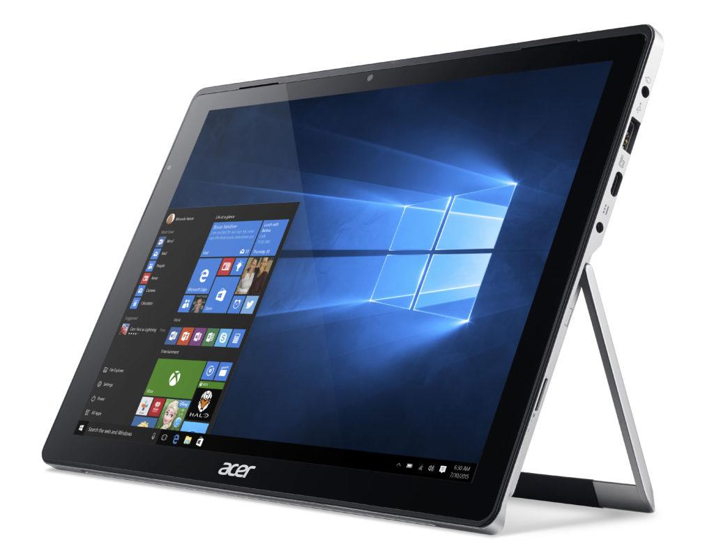 8b47db7a49b0 [TESZT] Acer Switch Alpha 12 – nagy teljesítményt könnyedén, bárhová |  TechAddikt