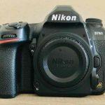 nikon-d780-teszt-techaddikt-13