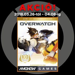overwatch-banner-techaddikt-1